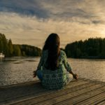 Easy Activities That Can Help You Find Inner Peace