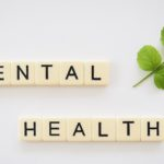 Things You Can Do To Protect Your Mental Health