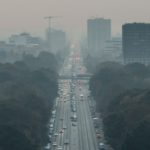 3 Ways That We Can Reduce Vehicle Emissions in Cities