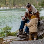 4 Things Your Children Should Learn To Protect The Environment