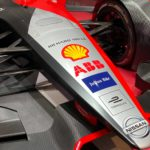 Motorsport Industry And Environmentalism – A Change For The Better