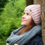 What Is Forest Therapy and How It Can Improve Your Life